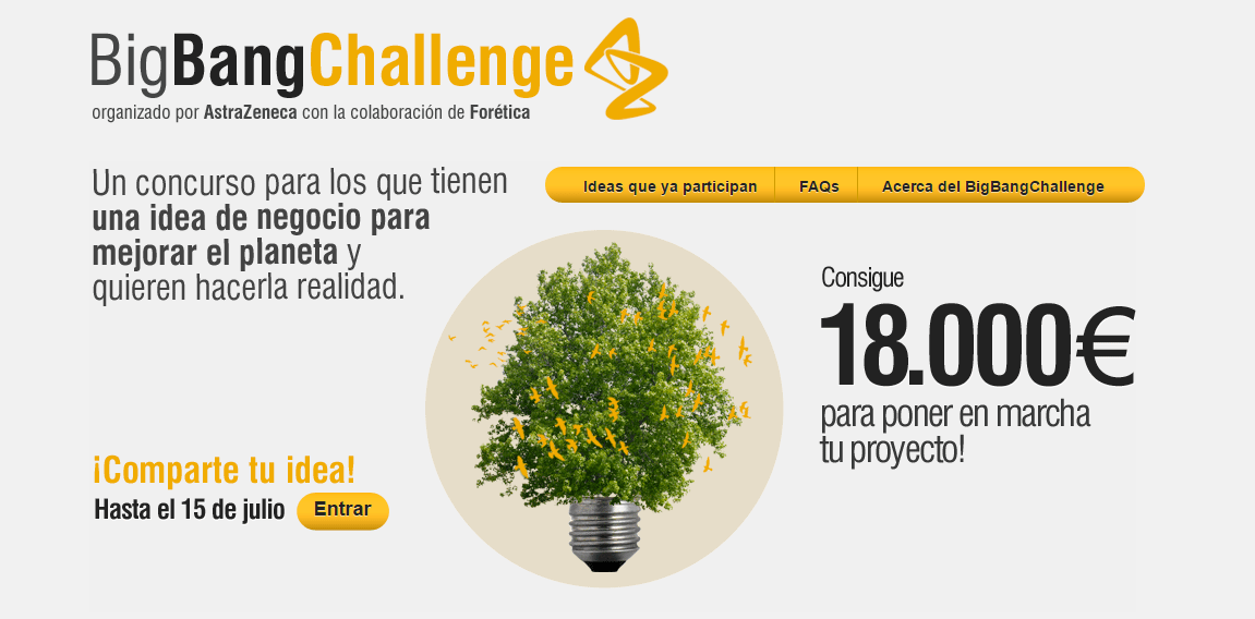 crowdsourcing de ideas